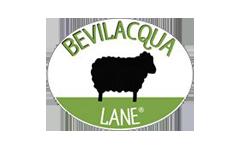 Bevilacqua Lane