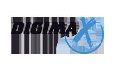 Digimax