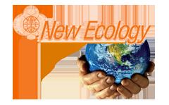 New Ecology